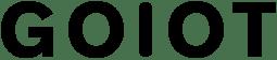 Craft IoT Solutions | Goiot